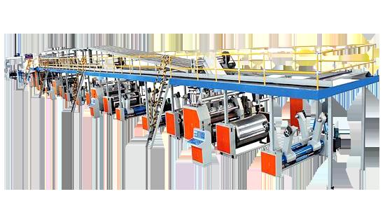 NEXXGEN Global Machine Tools, Chennai | Manufacturer and Exporter of