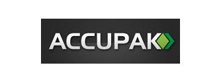 Accupack
