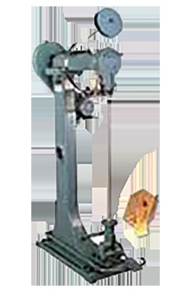 bottom and angular box switching machine