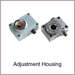 adjusment-housing
