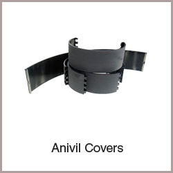 anivil-covers