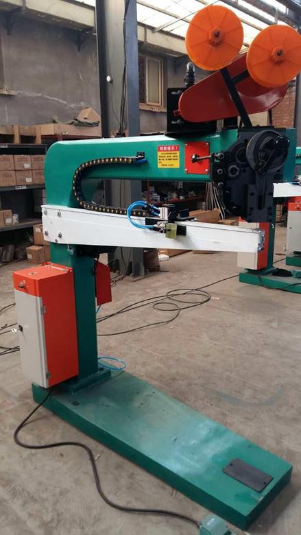 box-stitching-machine