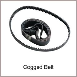 cogged-belt1