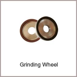 grinding-wheel