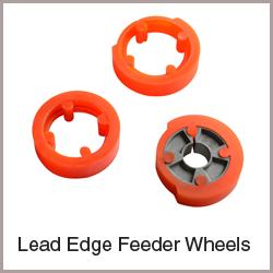 leed-edge-feeder-wheels