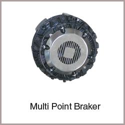 multi-point-braker