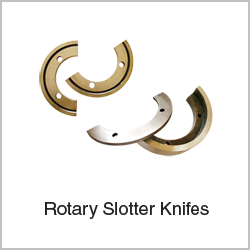 rotary-slotter-knifes