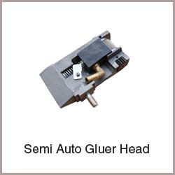 semi-auto-gluer-head