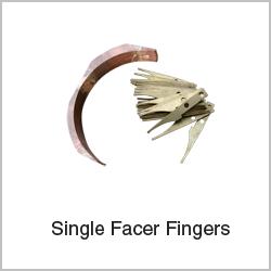 single-facer-fingers