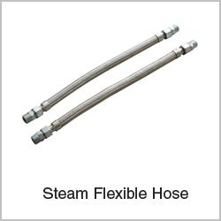 slee-flexible-hose