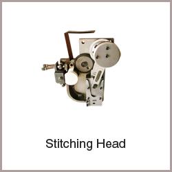 stitching-head
