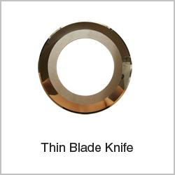 thin-blade-knife